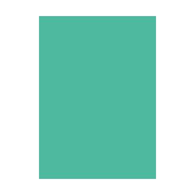 Ski Touring Adventures